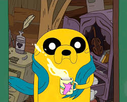 imágenes hipster de hora de aventura adventure time hipster cartoon forever young twinklle
