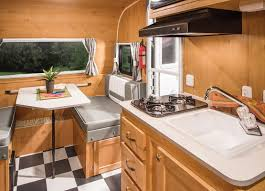 Big Country 5th Wheel Floor Plans Retro Travel Trailer Floorplans Riverside Rv
