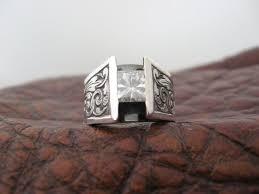 western wedding rings best new wedding rings