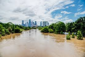 bentley houston hurricane harvey hope in the midst of disaster muscogee moms