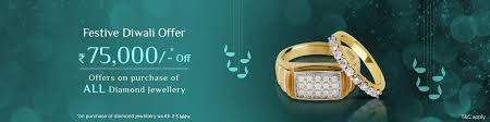 engagements rings online images Buy engagement rings online best collection collections online jpg