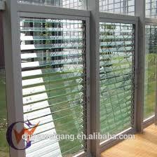 Interior Security Window Shutters List Manufacturers Of Aluminium Interior Security Shutters Buy