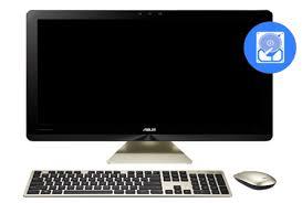 ordinateur pc bureau pc clinic59 réparation de votre pc de bureau en panne