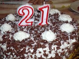 21st birthday cakes for men u2014 liviroom decors 21st birthday