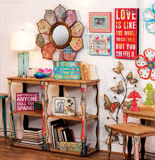 boho style home decor bohemian style in home décor home tips