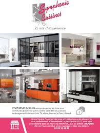 cuisine discount vendenheim discount cuisine vendenheim beautiful prparez votre visite en