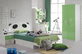 Ikea Toddlers Bedroom Furniture Home Design Spaces Bedroom Furniture Rooms Ikea Room Kids Tt In