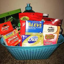 get well soon baskets best the 25 best get well soon basket ideas on get well