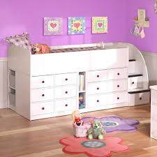 Berg Bunk Beds by Space Saver Cool Space Saver Bunk Beds For Your Home