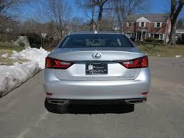 lexus platinum extended warranty used car 2014 lexus gs 350 stock 1149 for sale near great neck ny ny