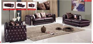 living room modern furniture complete living room packages new sofa couch chair white living