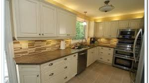 kitchen cupboard paint ideas great painting kitchen cabinets contemporary cabinet ideas