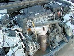 2008 hyundai elantra transmission 2008 hyundai elantra used parts stock 002965