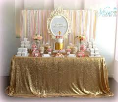 candy table cloth u2013 karpataljaibaptista info