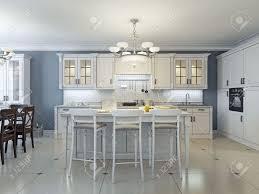 Kitchen Cabinets Newark Nj Kitchen 46198069 Bright Art Deco Kitchen Design Glass Front