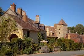 old house free images villa house chateau france cottage castle