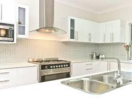 tiled kitchens ideas tiled kitchens twwbluegrass info