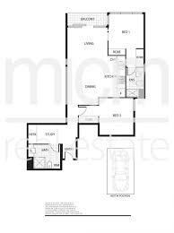 level 18 1806 151 city road southbank vic 3006 sale u0026 rental