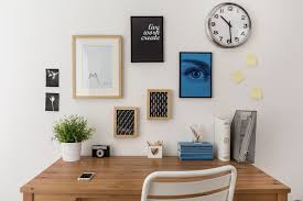 Your House Furniture How To Transform Your House Into The Home You Want