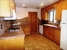 kitchen kitchen and bathroom cabinets bathroom remodel