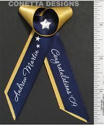 memorial ribbons awareness ribbons memorial ribbons remembrance ribbons charity