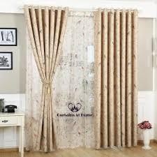 At Home Curtains Curtains At Home U2013 Curtains Swags Valances And Scarfs