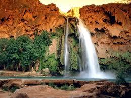 hotel resort sedona resort els arizona