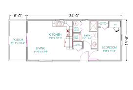 small house plans under 500 sq ft inside luxihome