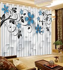 custom curtains online business for curtains decoration