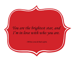 valentines day cards 33 quotes to write inside your s day cards