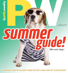 philadelphia weekly 6 4 2014 by philadelphia weekly issuu