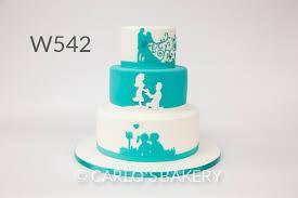wedding cake decorations carlo s bakery modern wedding cake designs