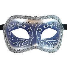 blue masquerade masks venetian mask in london for him black butterfly filigree