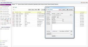microsoft access invoice template saneme