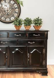 pottery barn look diy pottery barn knock off salvaged inspirations