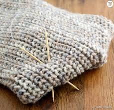 siege social phildar tricoter pour les restos du coeur avec phildar ça vous tente