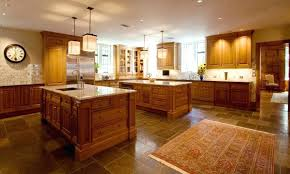 custom kitchen islands that look like furniture custom kitchen islands that look like furniture meetmargo co