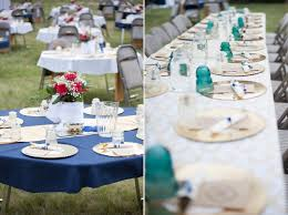 Backyard Country Wedding René Tate Photography Backyard Country Wedding With Bling