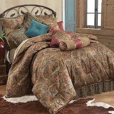 louis vuitton bedroom set leopard king comforter set louis vuitton bedding tokida for 8 cool