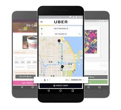 uber for android android pay faq everything you need to about s mobile