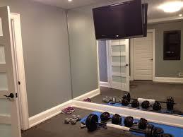 garage gym mirrors where to buy large gym mirrors