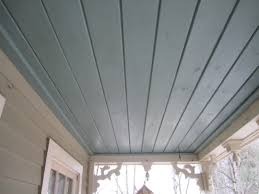 awesome porch beadboard ceiling part 8 azek beadboard porch