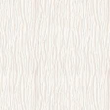 Glitter Laminate Flooring Belgravia Tiffany Platinum White Glitter Wallpaper 180