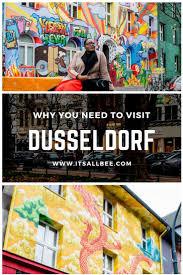 Esszimmer D Seldorf Fnungszeiten Die Besten 25 Shopping Düsseldorf Ideen Auf Pinterest Meine