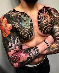 japanese tattoo new zealand tattoo design styles sep 1 2017 inkbox