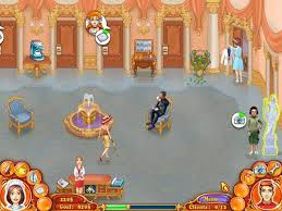 free download game jane s hotel pc full version jane s hotel full version game download pcgamefreetop