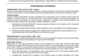 resume awesome resume layouts really great creative resume