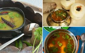 10 south indian rasam recipes that will remind you of home by