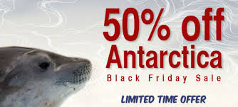 do airlines have black friday sales goway travel black friday sale 50 off antarctica limited