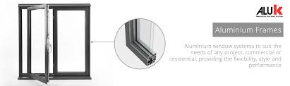 aluminium window frame ilford seven kings u0026 redbridge